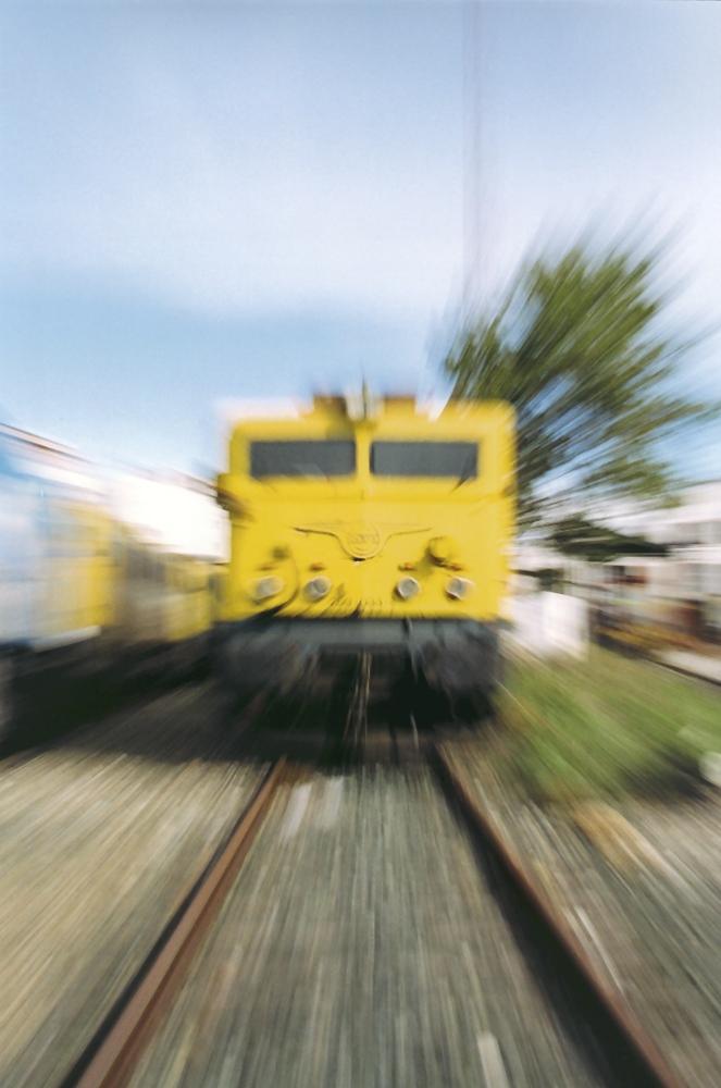 concurso trenes 2019
