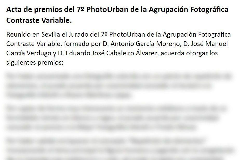 foto-acta-photourban