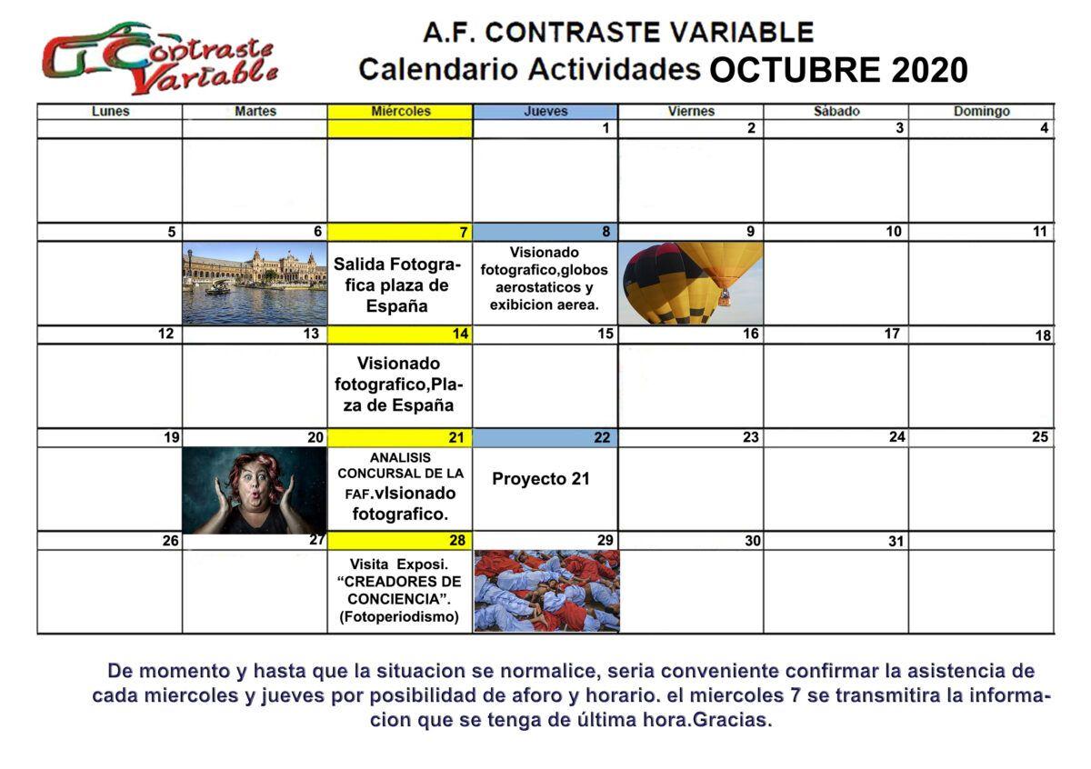 calendario-octubre-2020