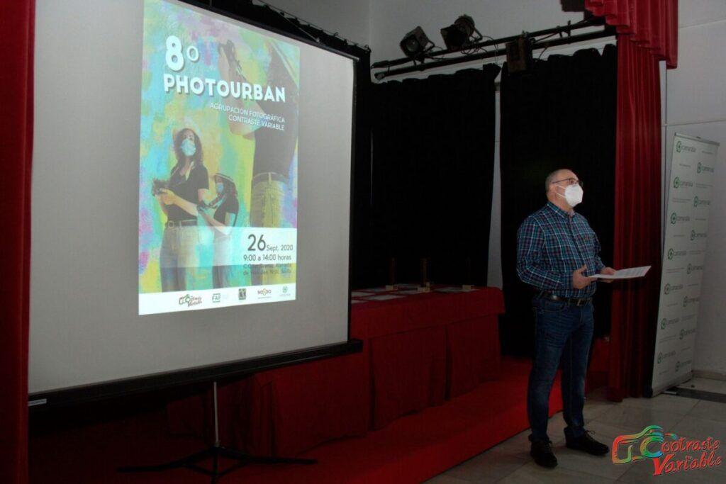 entrega-premios-8-photourban-contrastevariable