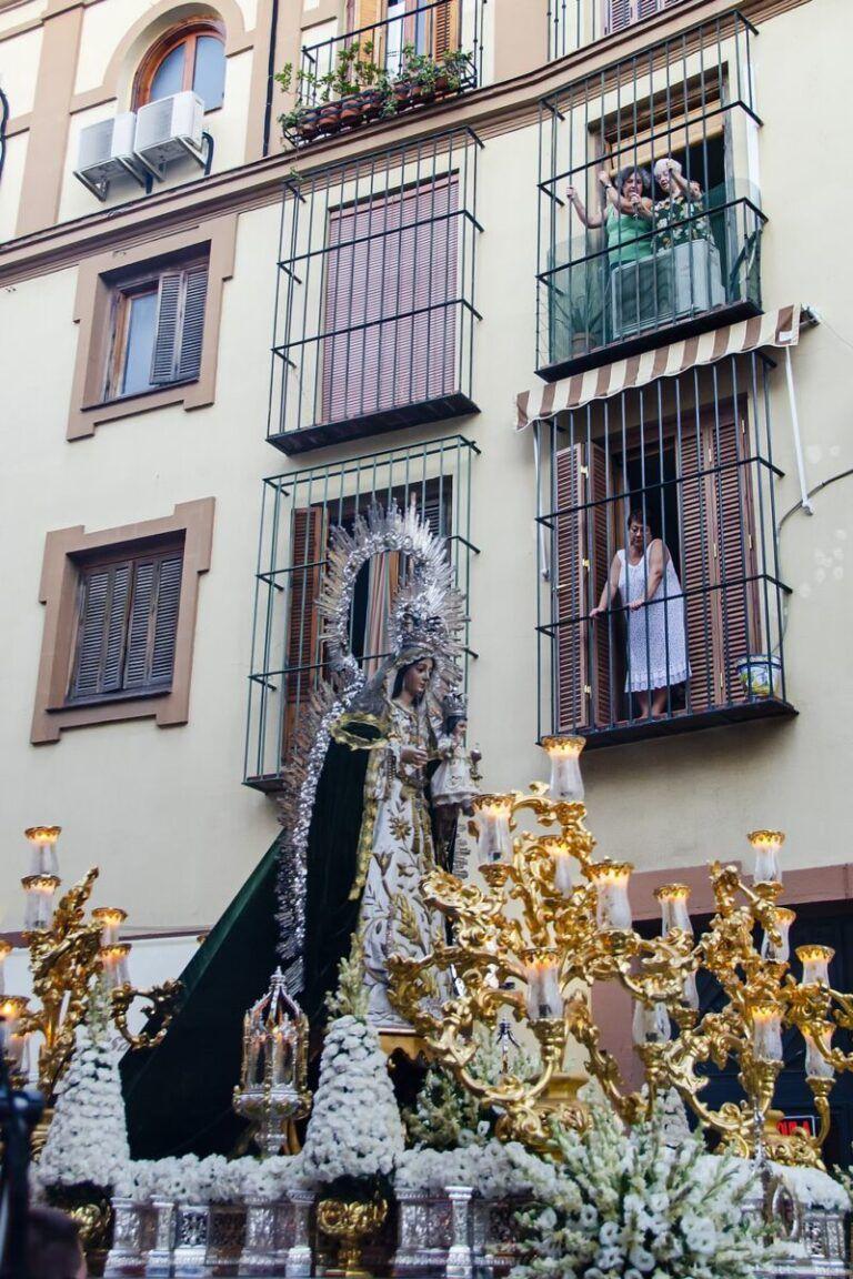 "Fotos presentadas al Concurso ""Miradas"""
