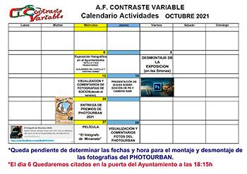actividades-octubre-2021-contraste-variable
