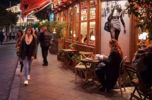 M Peña Sevilla de noche 01