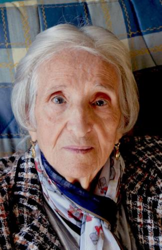 Ancianos - ALFONSO CRUZ 2