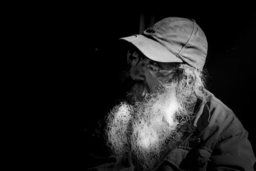 Ancianos - Amelia Pardo-Ancianos 4