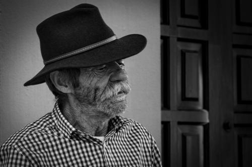 Ancianos - Amelia Pardo-Ancianos 5