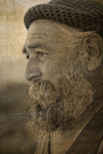 Ancianos - José Antonio Gómez Mateo_Ancianos 2