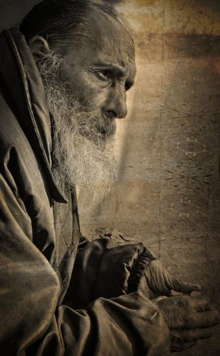 Ancianos - José Antonio Gómez Mateo_Ancianos 4