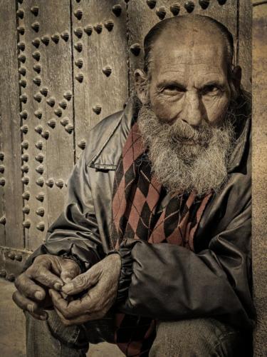 Ancianos - José Antonio Gómez Mateo_Ancianos 5