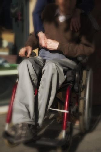Ancianos - Juan Ruiz - 3