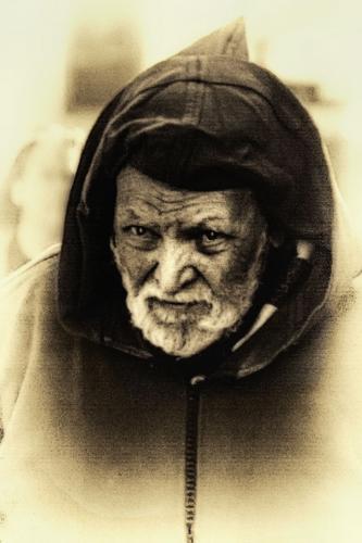 Ancianos - Juanma Mejias_01