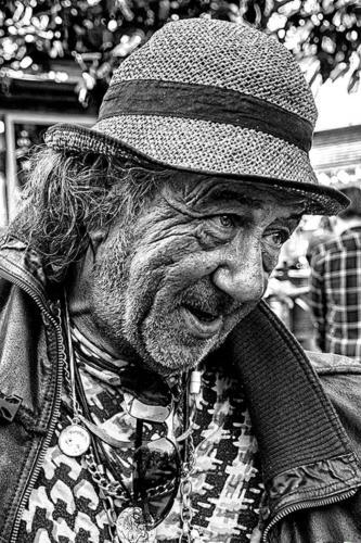 Ancianos - Juanma Mejias_03