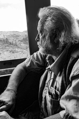 Ancianos - Manuel Iglesias-Ancianos 1 jpg