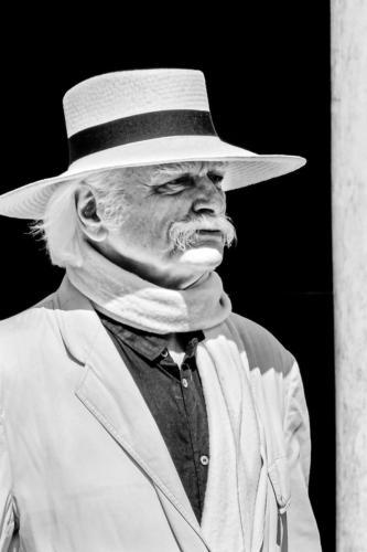 Ancianos - Manuel Iglesias-Ancianos 2