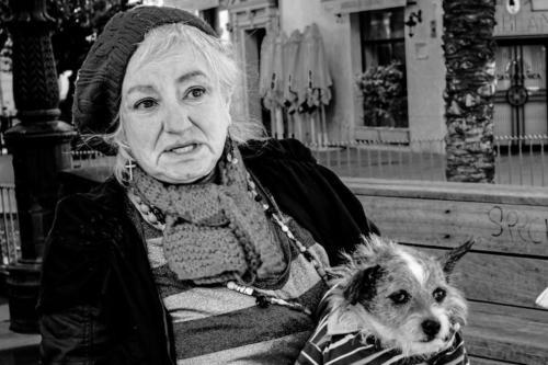 Ancianos - Manuel iglesias-Ancianos 4