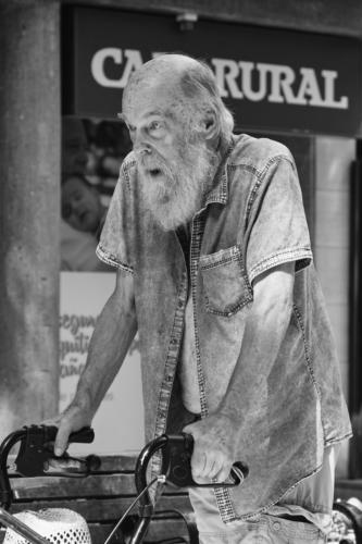 Ancianos - PAOLO-ANCIANOS-1