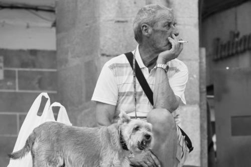 Ancianos - PAOLO-ANCIANOS-3