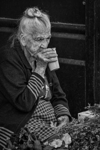 Ancianos - guillermoperea-entonando el cuerpo