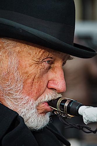 Ancianos - guillermoperea-musico hasta el final