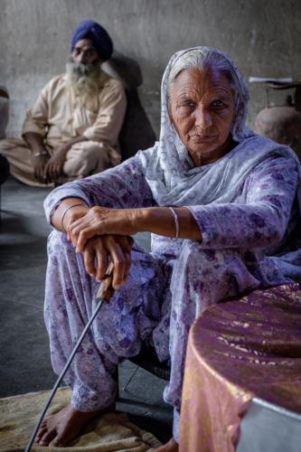 Ancianos - guillermoperea-serenidad