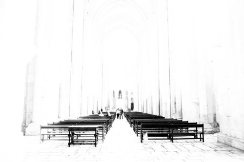 BN2019-Manolo Iglesia_4