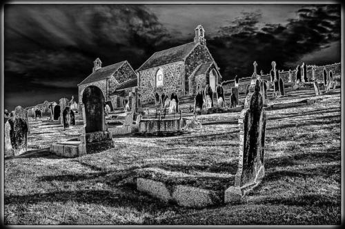 Blanco-y-negro-2020_D.WARREN-Cementerio Barnoon, UK.JPG