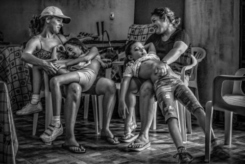Blanco-y-negro-2020_Luis Miguel Tapia-CARANTOÑAS