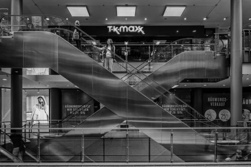 Blanco-y-negro-2020_guillermoperea-X escaleras
