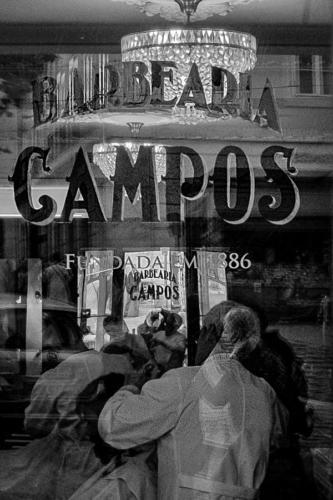 Blanco-y-negro-2020_guillermoperea-barbearia