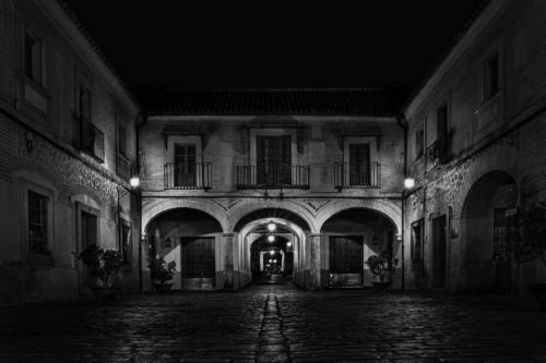 Blanco-y-negro-2020_sebastian30