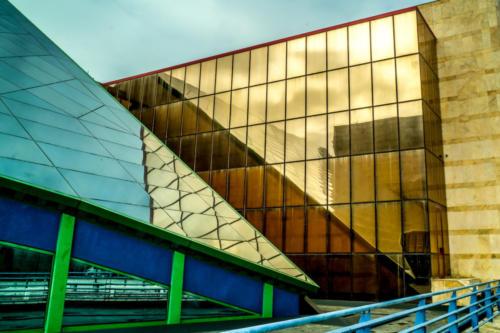 Paisa-urbano-19-Amelia Pardo_2