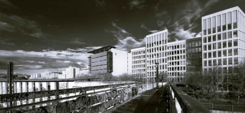 Paisa-urbano-19-Antonio Verde-Contraste