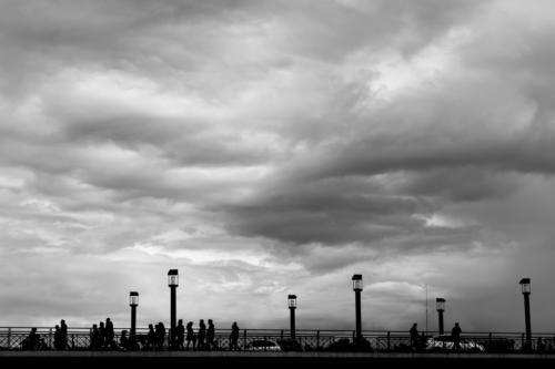 Paisa-urbano-19-DavidAlmendral_foto01