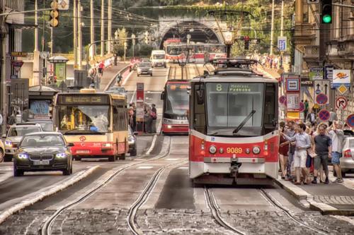 Paisa-urbano-19-Juanma_Mejias 02