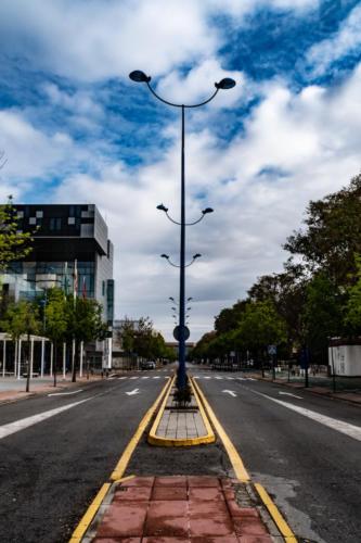 Paisa-urbano-19-Manuel Iglesias_2