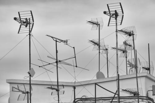Paisa-urbano-19-PAOLO-5