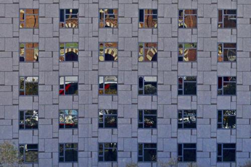 Paisa-urbano-19-TURCO 1-DOS EN UNO