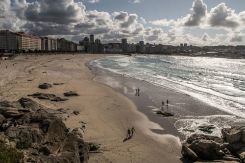 Paisa-urbano-19-amoluc-Primera línea de playa