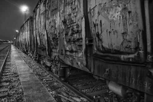 Trenes - Juan Ruiz_1