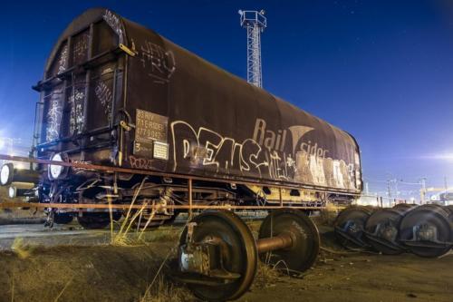 Trenes - Juan Ruiz_3