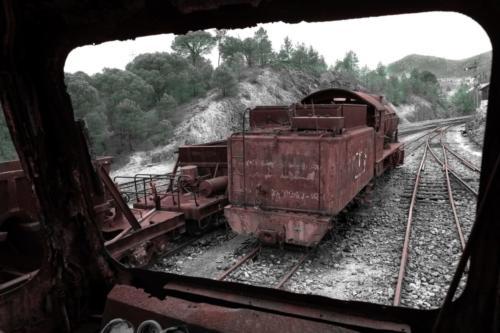 Trenes - Manuel Iglesias_2