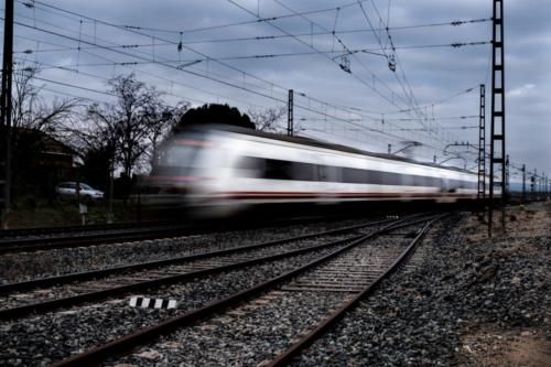Trenes - Manuel Iglesias_3