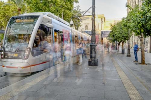 Trenes - PAOLO-TRENES-HDR.2-3-WEB