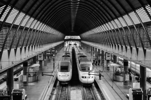 Trenes - PEÑA_TRENES 01