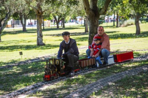 Trenes - Pepe González López_4