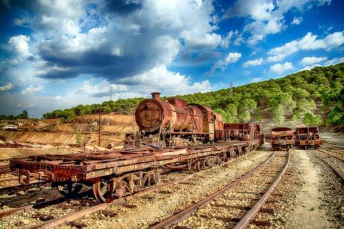 Trenes - juanma-mejias-02