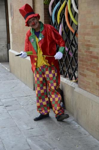 Manuel Oñate. PhotoUrban 5