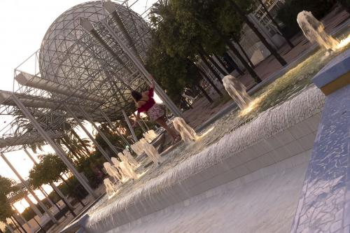 Fuentes Juan Ruiz (3)